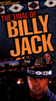 click here - go to BillyJack.com